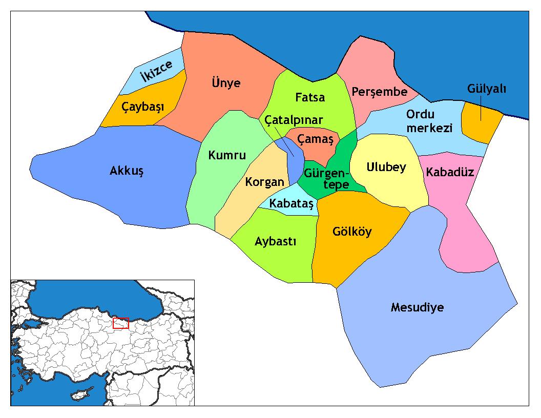 Azerbaycan: nüfus, nüfus ve etnik kompozisyon