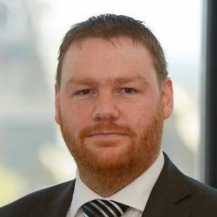 Owen Thompson Scottish politician