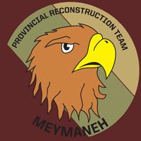 Babes Meymaneh