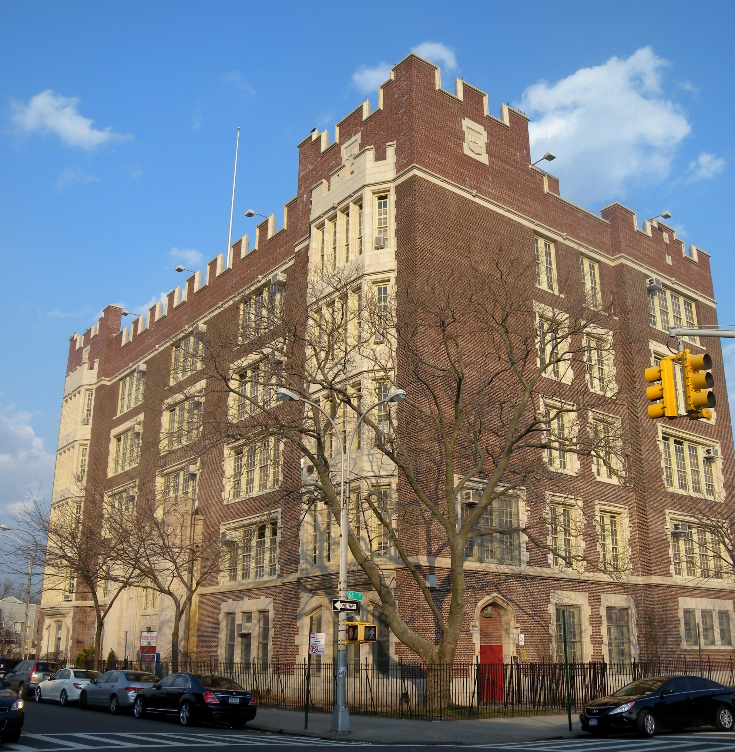 Brooklyn Apartments For Sale By Owner