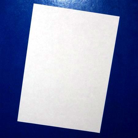 Papel wikip dia a enciclop dia livre - Papel para la pared ...
