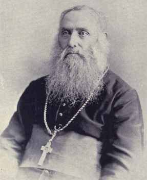 Pierre-Paul Durieu