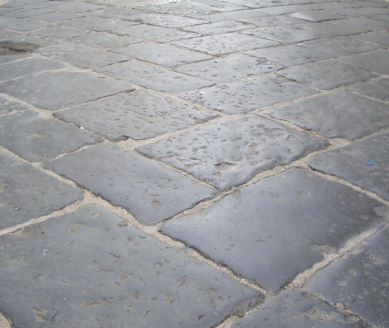 disegno pavimento Granito : File:Pavimento Cerignola.jpg - Wikipedia