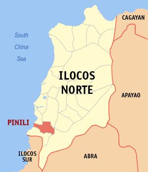 Ph locator ilocos norte pinili.png