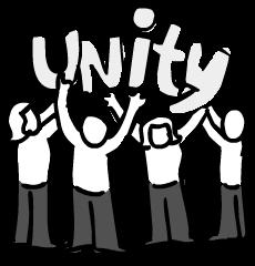 unity3d руководство на русском скачать