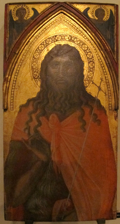Pinacoteca Vaticana Pinacoteca Vaticana.jpg