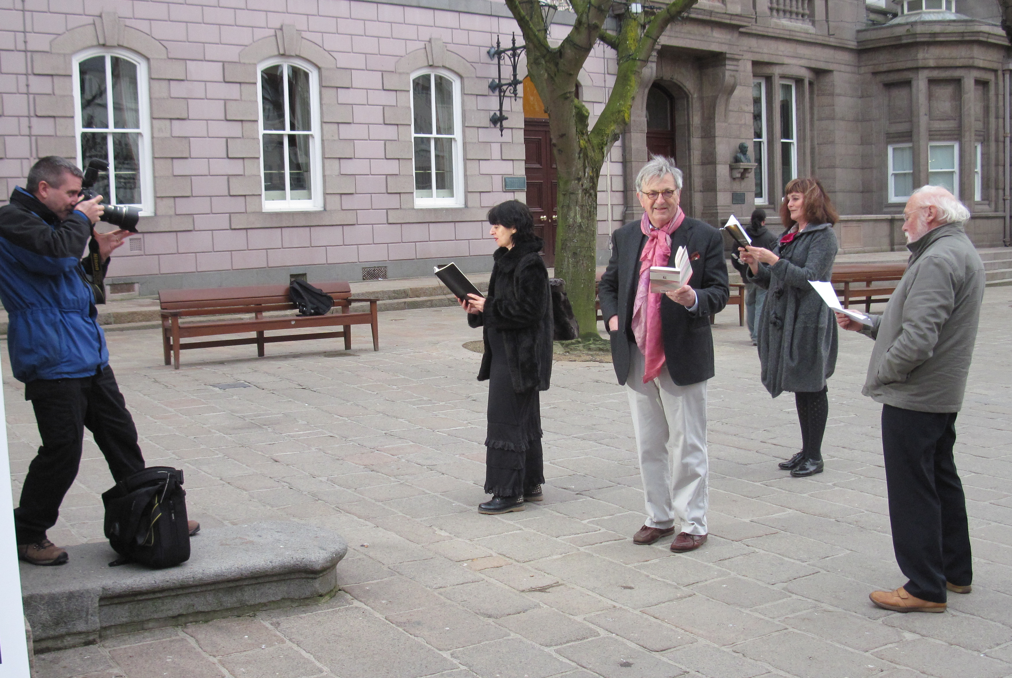 Http Commons Wikimedia Org Wiki File Poetry In Public Places Saint Helier Jersey 2013 3 Jpg
