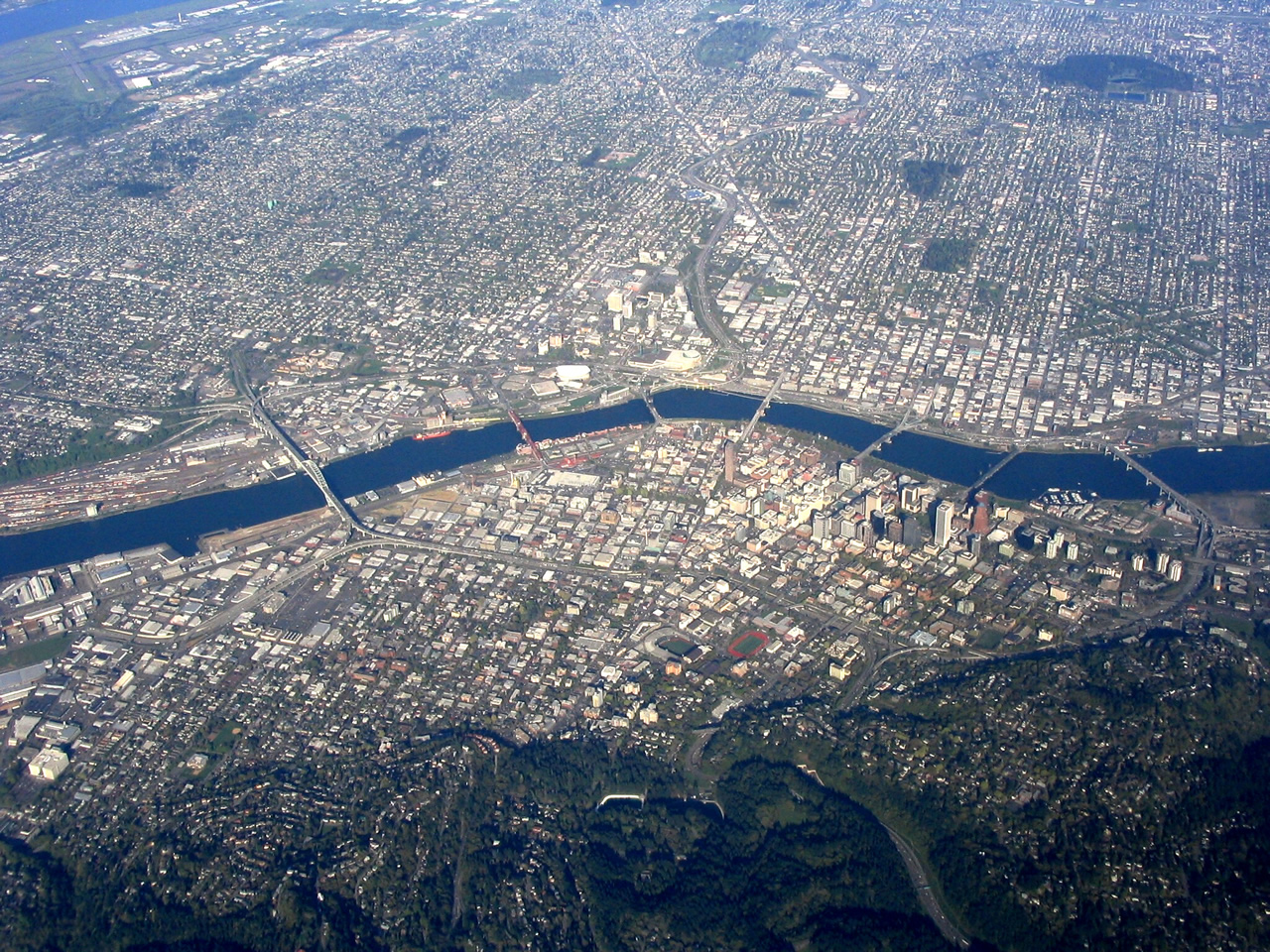 PortlandOR