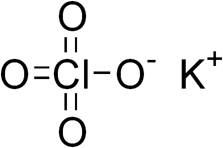File:Potassium perchlorate.png - Wikimedia Commons