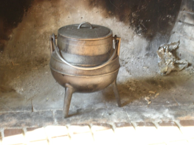 Cuisine Galicienne  Wikipdia