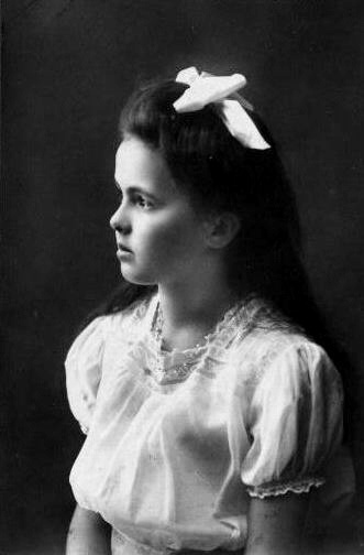 Princess Helena of Waldeck and Pyrmont (1899–1948).jpg