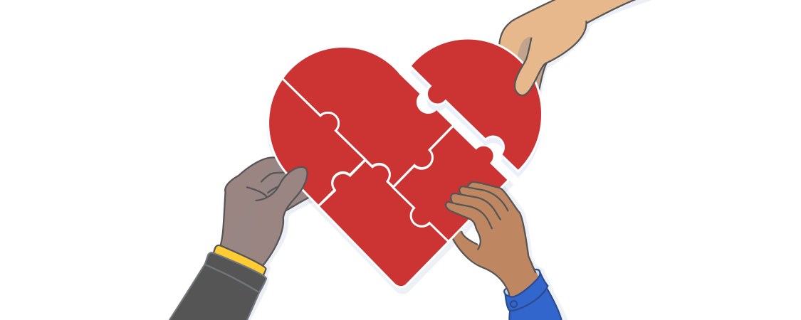 File:Puzzle heart.png - Wikimedia Commons
