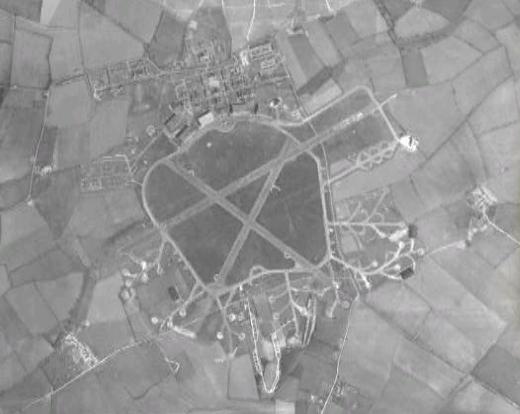 RAF Stradishall 1945.png