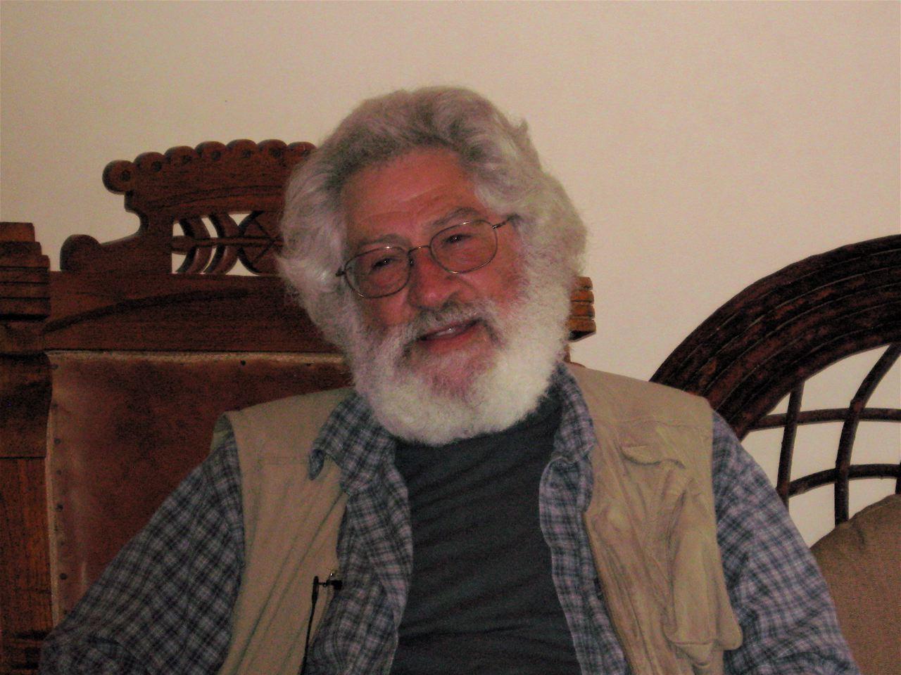 ralph abraham mathematician wikipedia