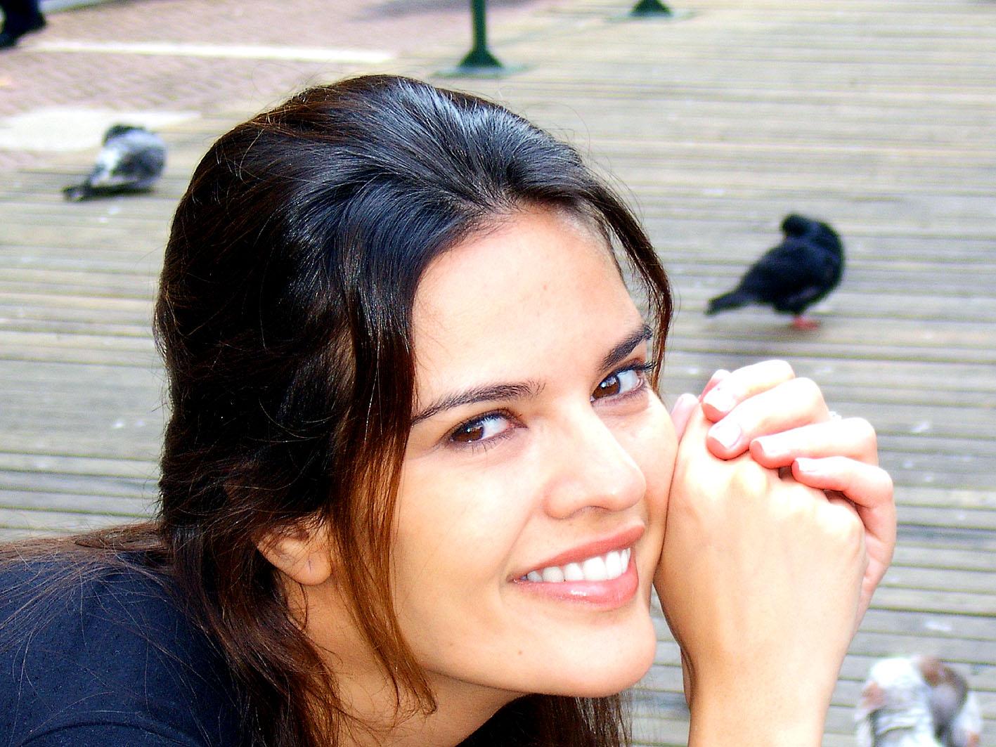 File Raquel Nunes 3 Jpg Wikimedia Commons