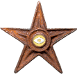 Reviewbarnstar-2009-16-11.png