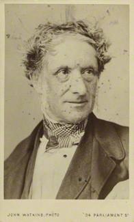 Richard Westmacott
