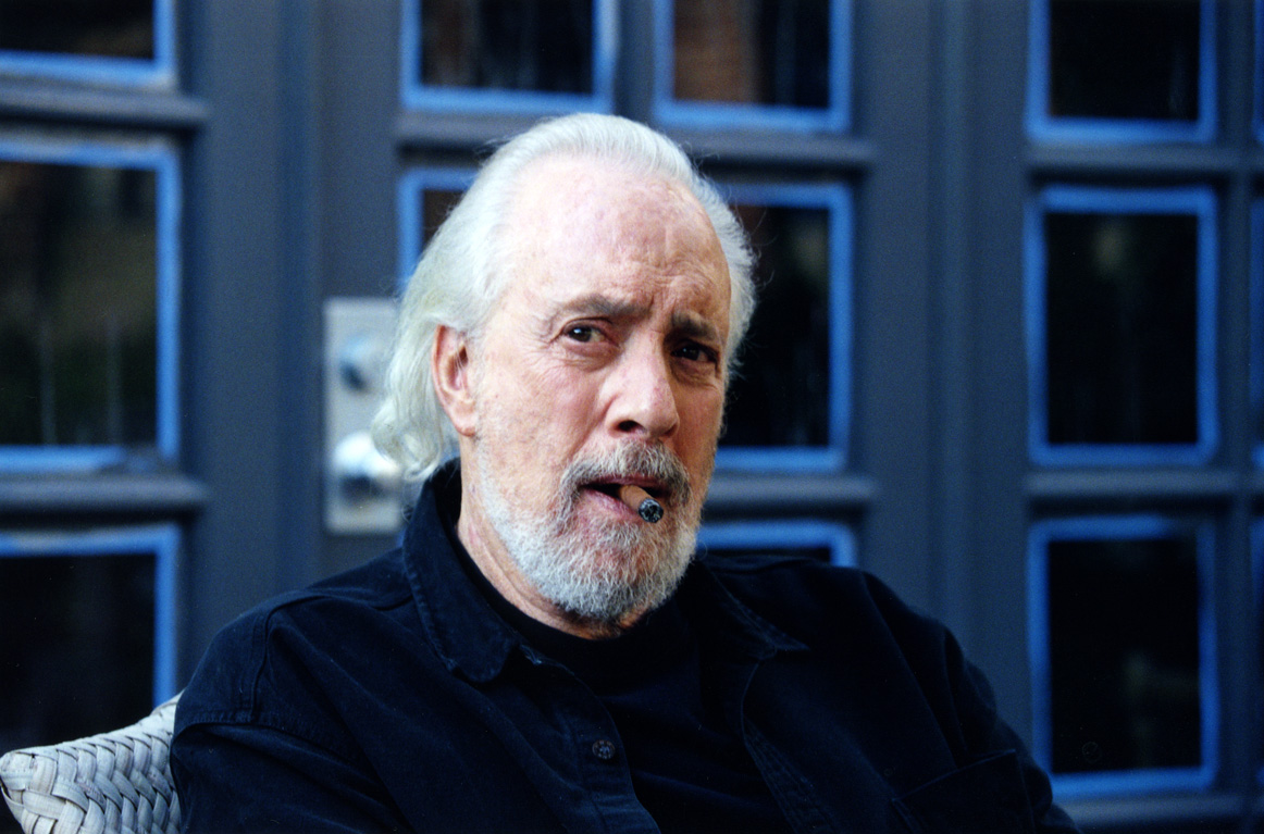 Robert Towne Net Worth