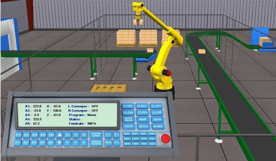 ICAT3110-kalvot / slides