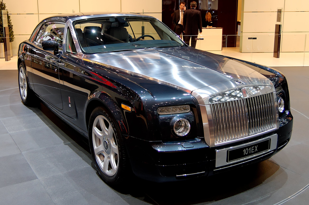 rolls royce 100ex wikipedia. Black Bedroom Furniture Sets. Home Design Ideas