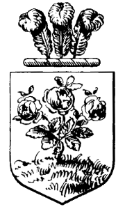 Roosevelt coat of arms.png