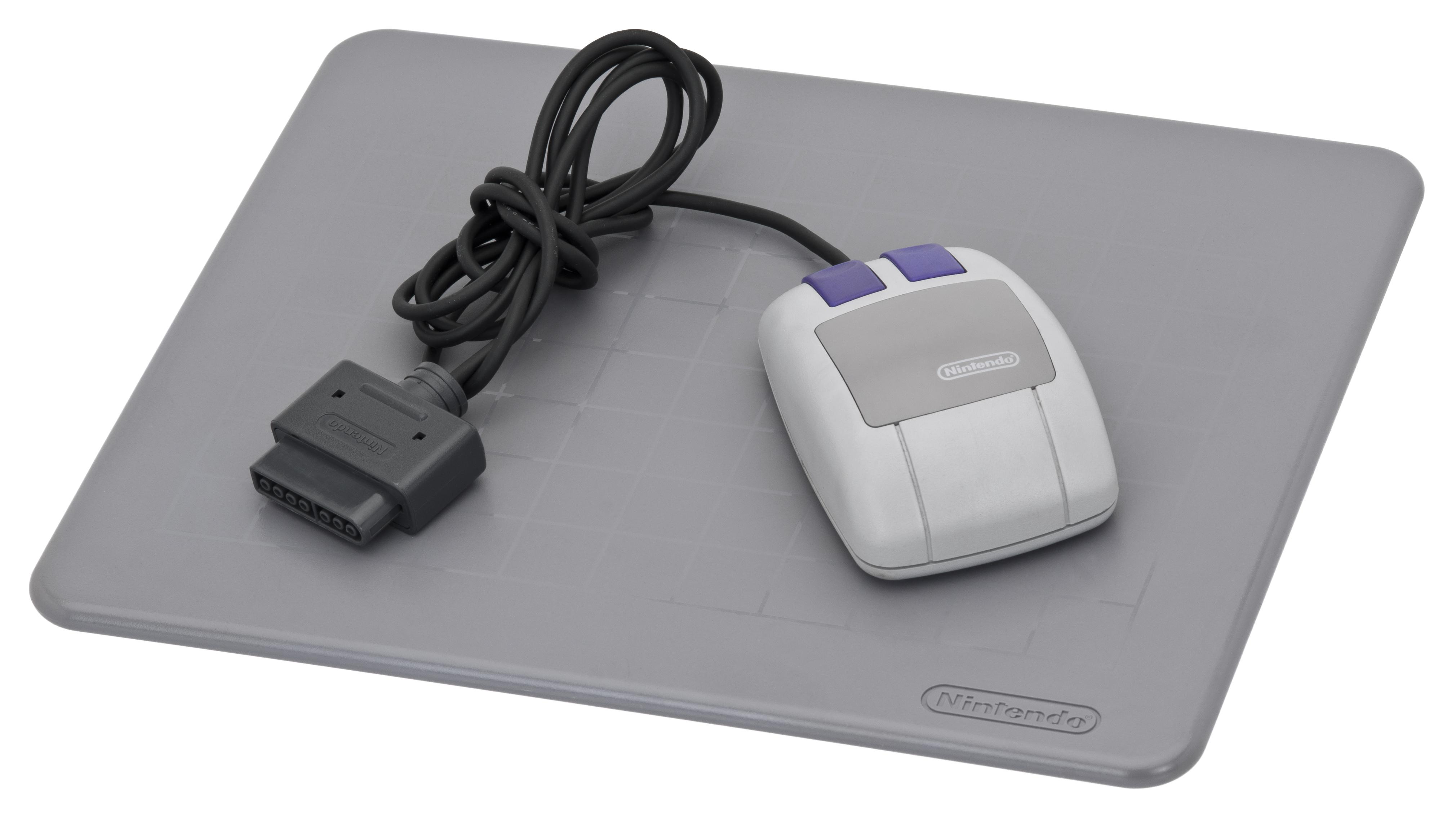 5b9effb2fa671 Super NES Mouse - Wikipedia
