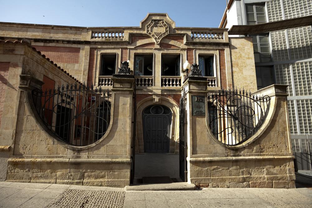 File:Salamanca, Museo Art Nouveau Art Deco-PM 16925.jpg - Wikimedia ...