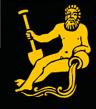 Samedan-drapeau.png