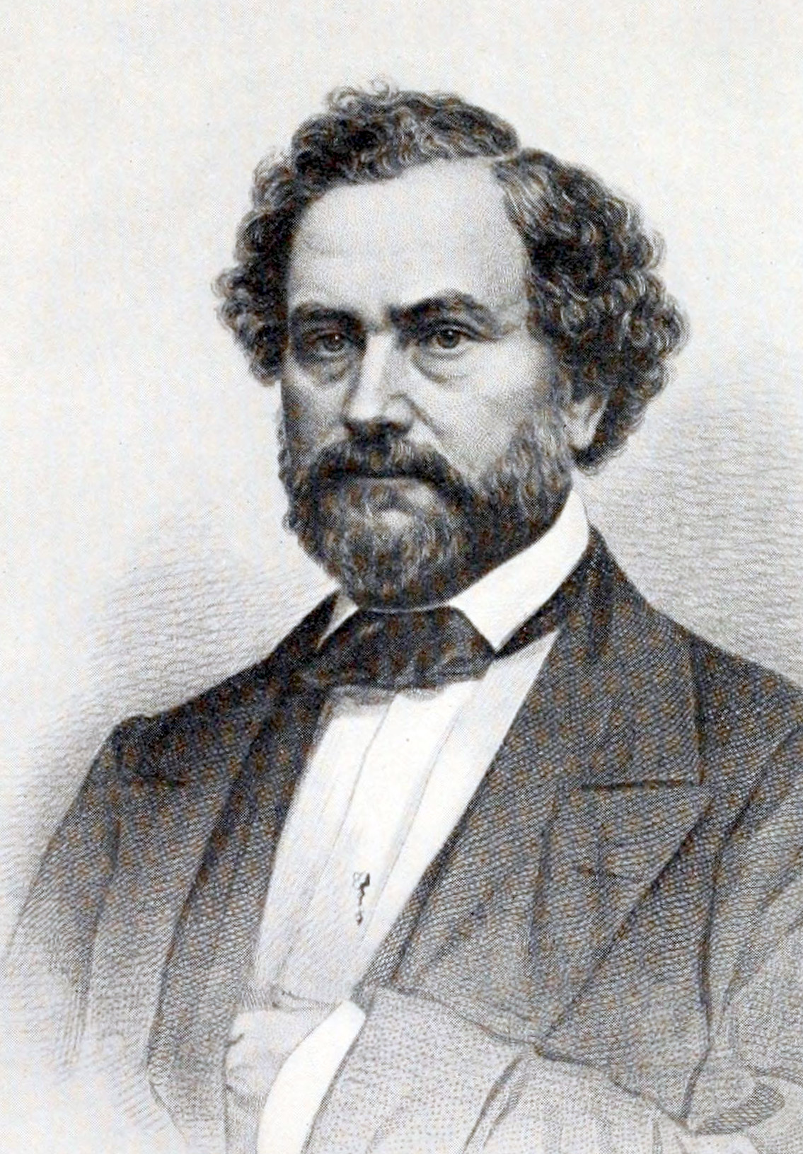 http://upload.wikimedia.org/wikipedia/commons/3/3f/SamuelColt.jpg