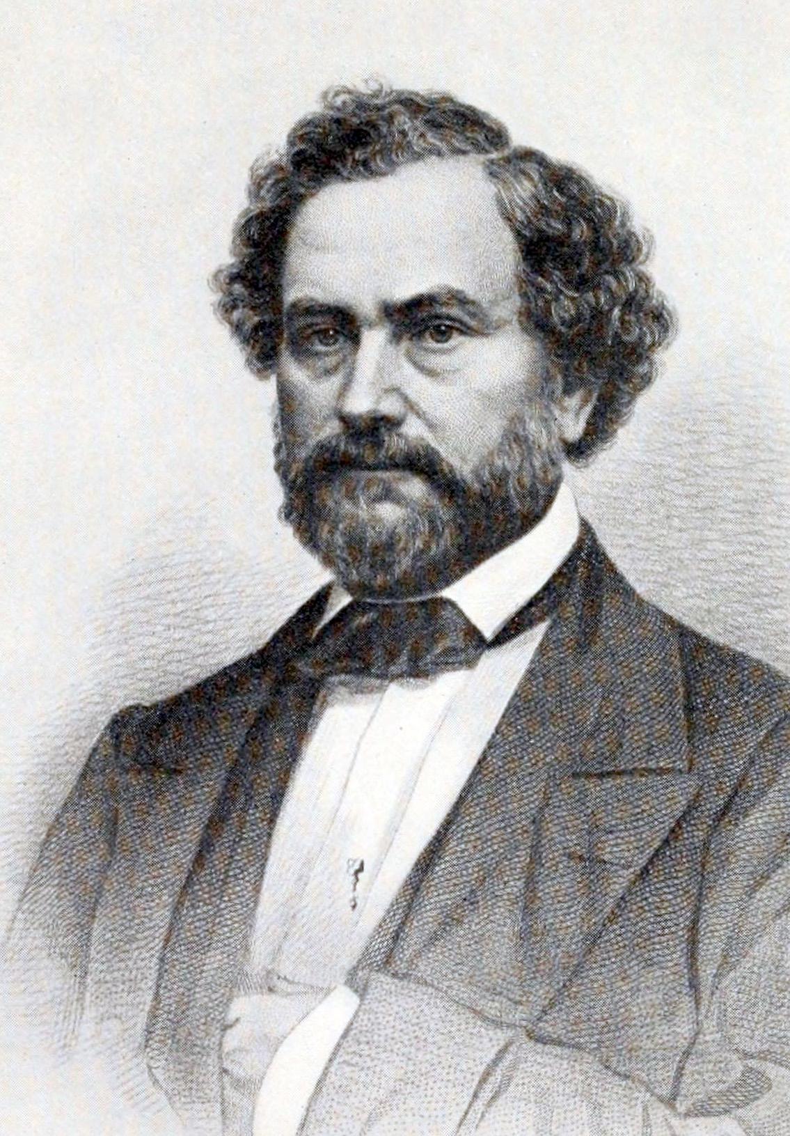 Samuel Colt Viquipèdia Lenciclopèdia Lliure