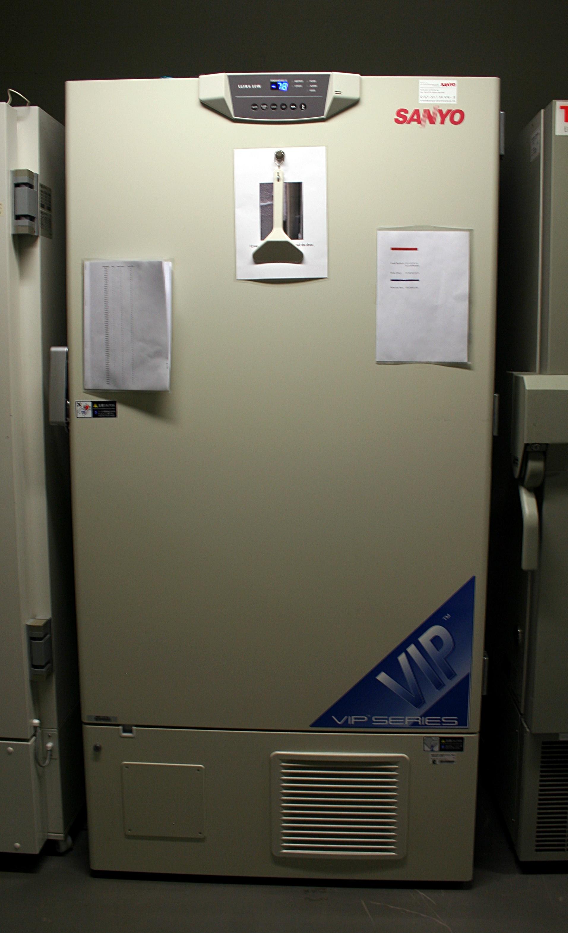 FileSanyo 80 Freezer Pl
