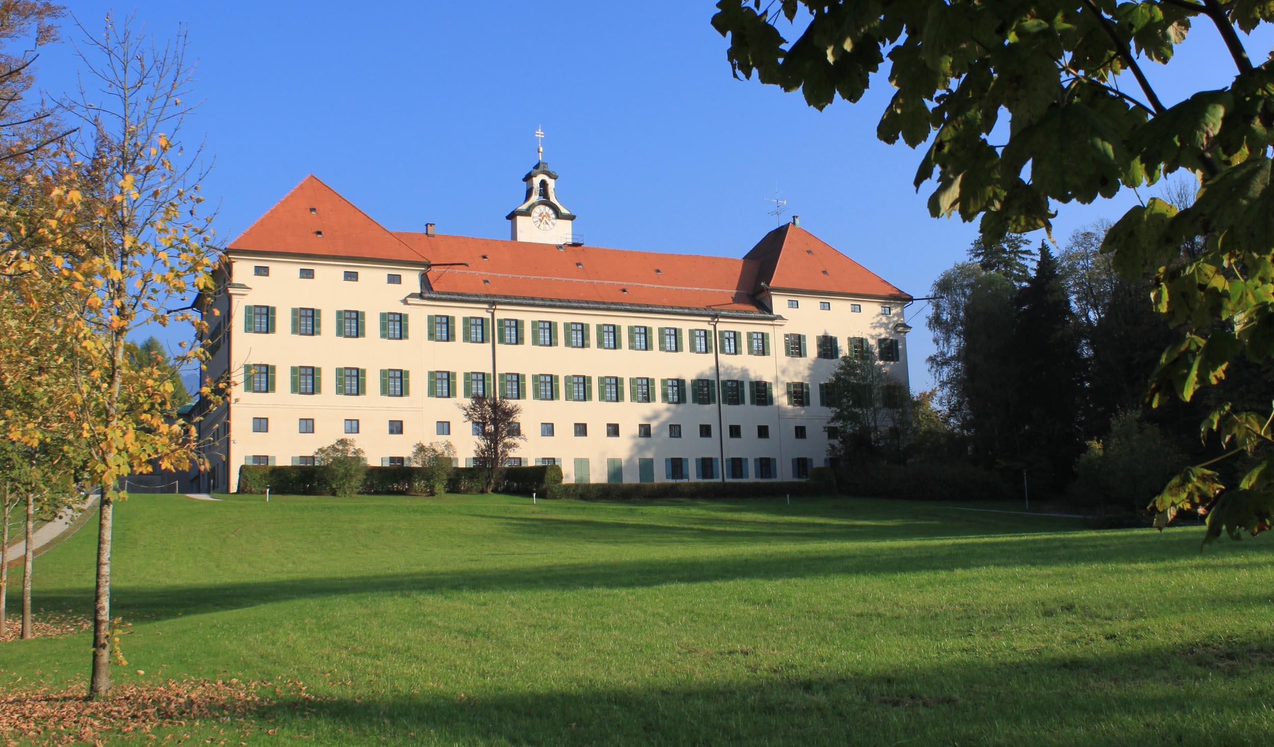 Hohenburg