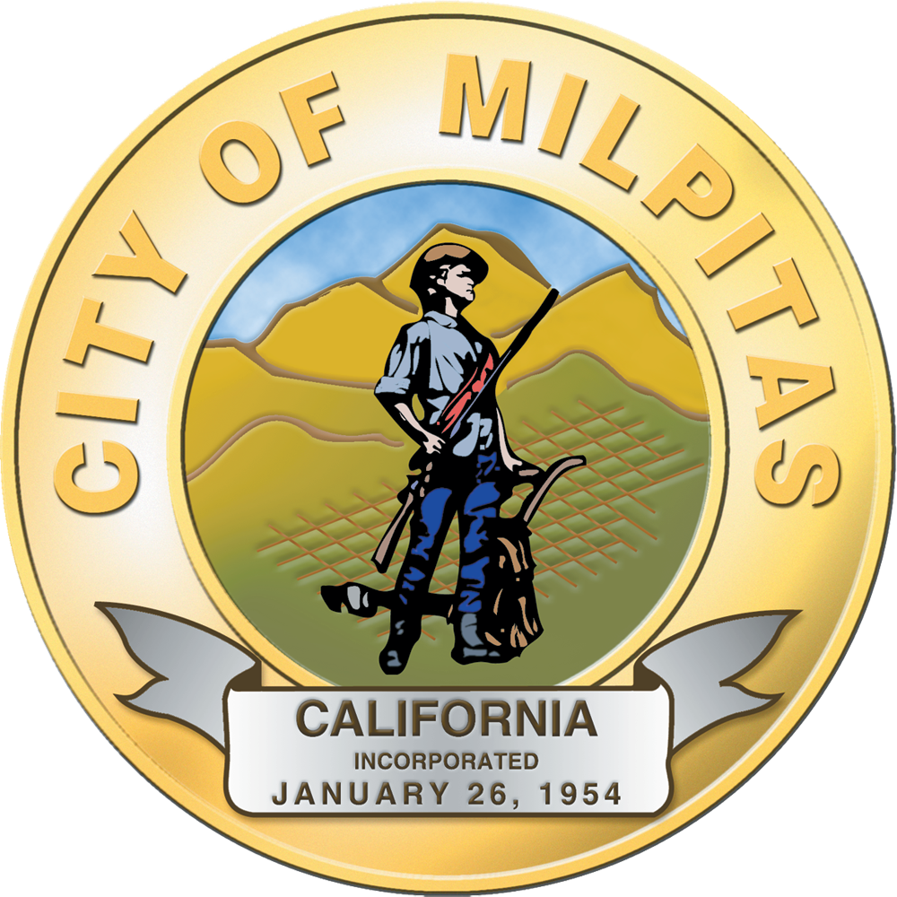 Image result for milpitas california