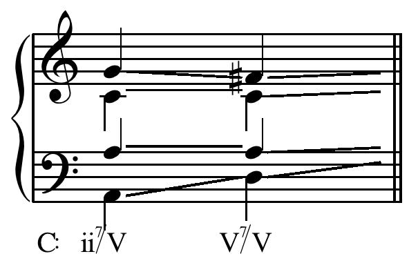 Схема автомагнитолы prology