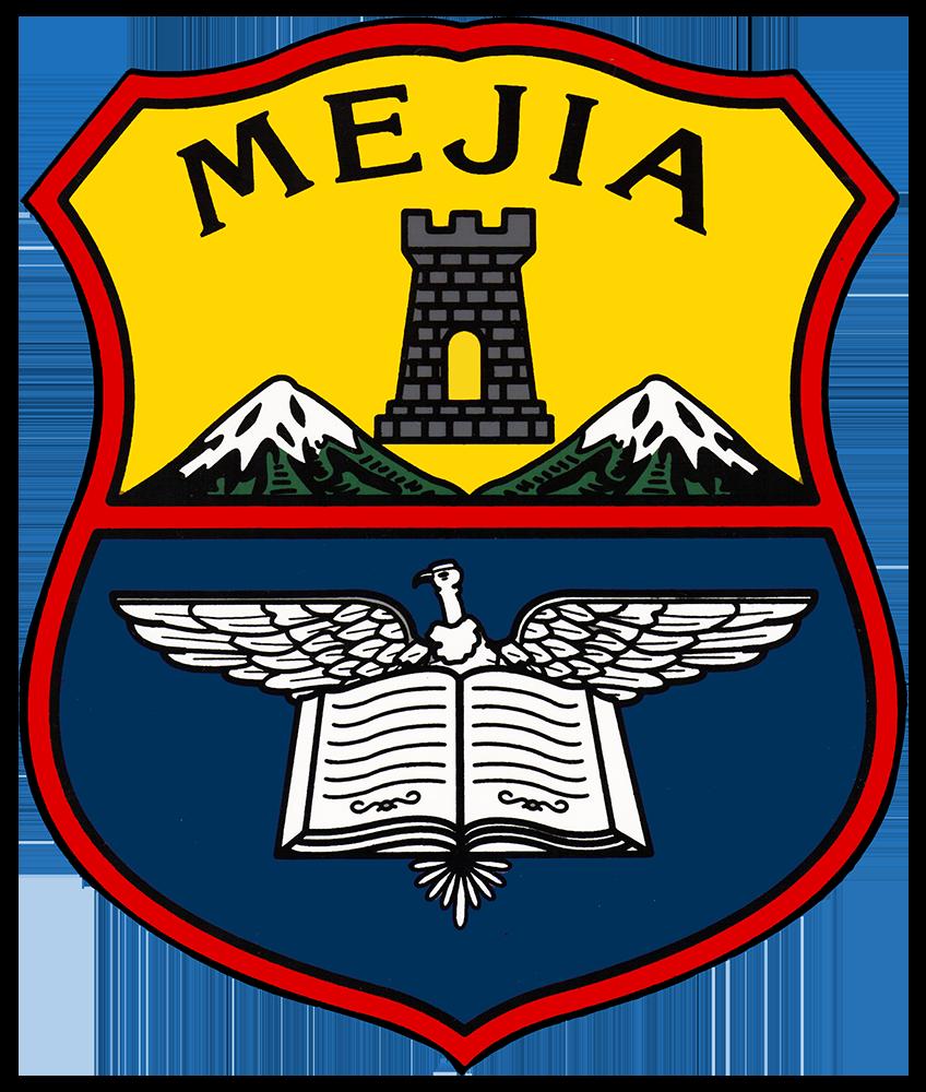 Instituto Nacional Mejía Wikipedia