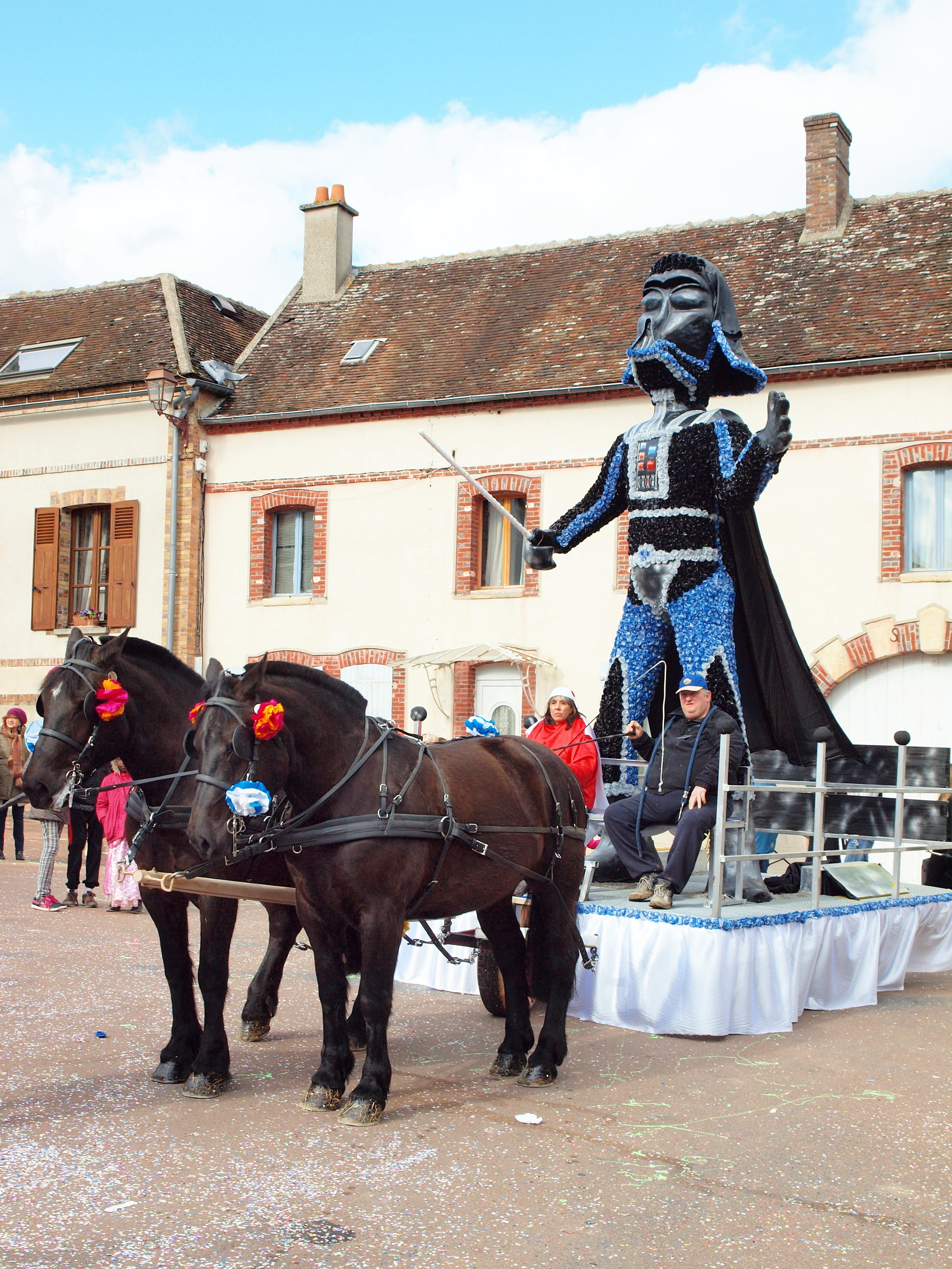 File Sergines Fr 89 Carnaval 2016 Star Wars Dark Vador 4 Jpg