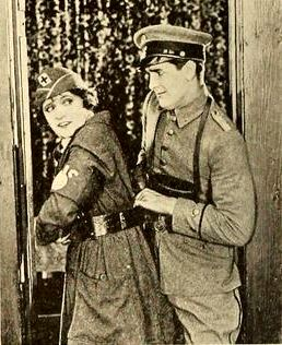Shades of Shakespeare (1919) - Lake & Rodney.jpg
