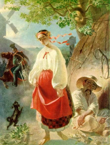 Archivo:Shevchenko Kateryna Olia 1842.jpg