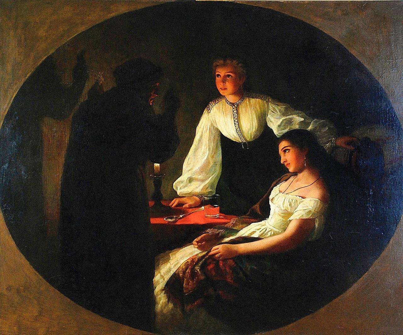 Saint Andrew's Day - Wikipedia