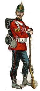 Somerset Light Infantry 1898.png