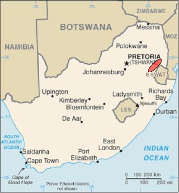 File:South African Greenstone Belt.png