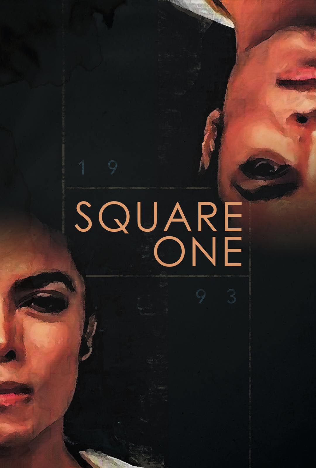 SquareOneMJ-promo-poster.jpg