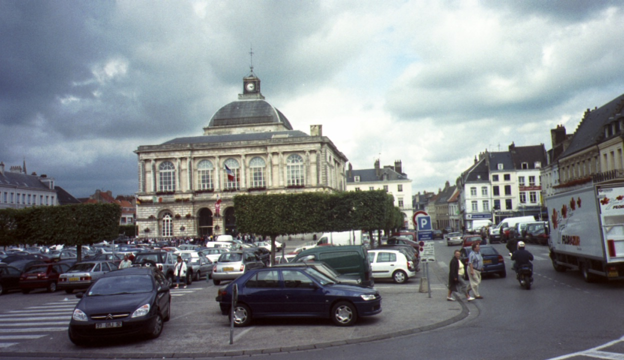 File:St omer.jpg - Wikipedia, the free encyclopedia