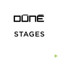 Stages - Dúné (coverart).jpg