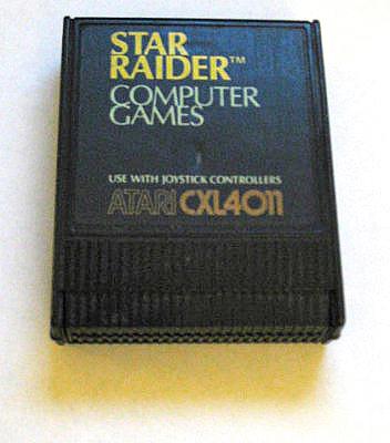 ROM cartridge - Wikipedia