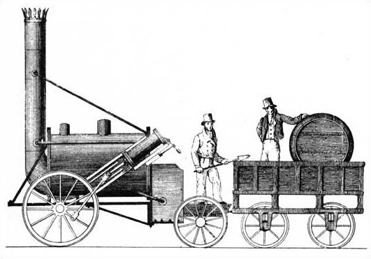 https://upload.wikimedia.org/wikipedia/commons/3/3f/Stephenson%27s_Rocket_drawing.jpg