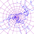 Stereographic projection 118.png