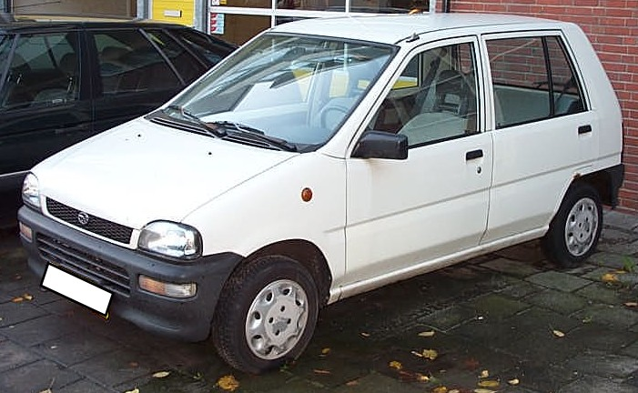 subaru rex wikipedia rh en wikipedia org Subaru Baja Subaru Brat