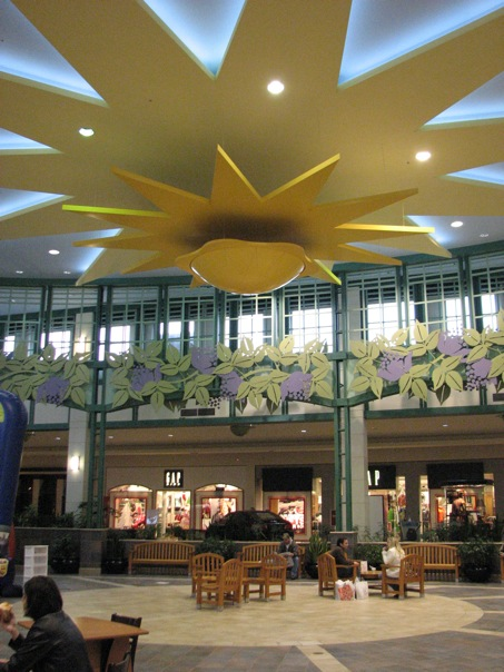 Summit Mall Stores >> Summit Mall Wikipedia