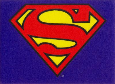 Superman - Simple English Wikipedia, the free encyclopedia